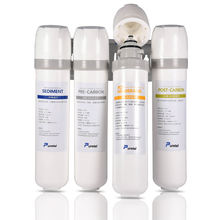 Filmtec Ro Membrane Water Filter With Reverse Osmosis System