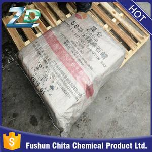 58-60 KUNLUN PetroChina Fully Refined AND Semi Refined Paraffin Wax Wholesale