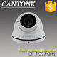 Cheap Price CCTV 1000TVL CMOS/DIS Analog Security Camera Indoor/Outdoor IR Vandal resistance Dome