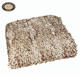 Wholesale custom malaysia military equipment desert supplier camouflage shadow fabric net