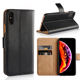 new products 2020 Leather phone case for iphone x xs xr xs max wallet case