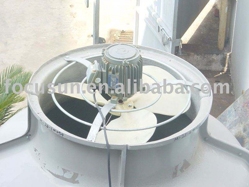 super quality cooling tower