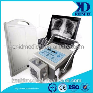 medical mri machine hospital equipment detector