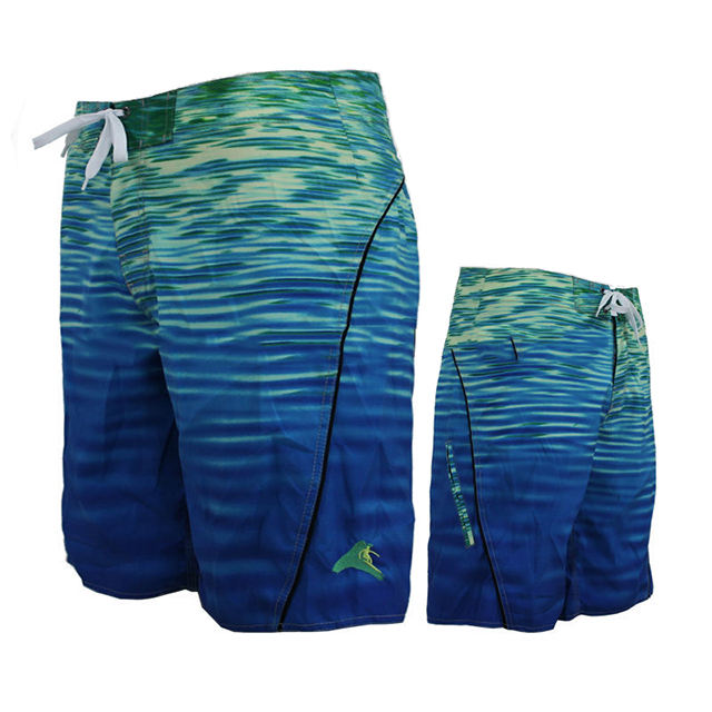 surfer wear clothing hawaii shorts 2014 mens surfing board shorts