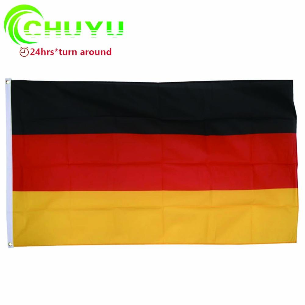 China 3x5ft Custom Polyester All Countries National Banner Flag With Grommets