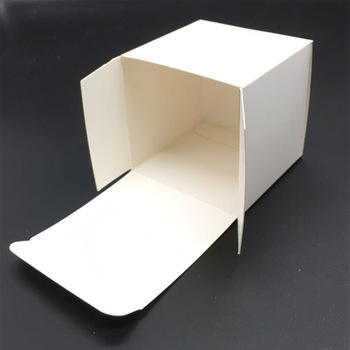 High Quality Fancy Boxes Retail Packaging Paperboard Paper Type and Paper Material Boxes Packing