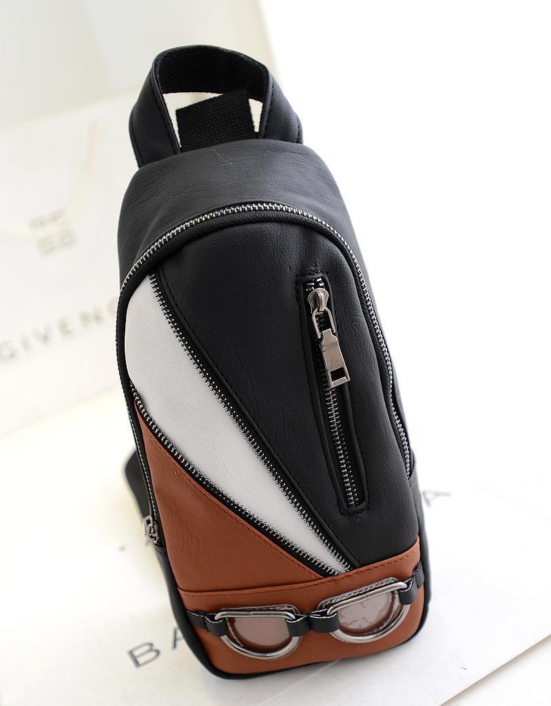 Bolsa de bolsos de cuero de 2013 nuevas mujeres de la moda bolsos de las mujeres famosas marcas