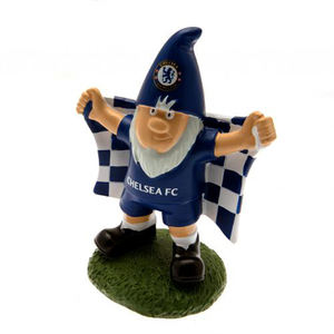 Hot Selling Resin Sport Gnome Voetbal Gnome Voetbal Tuin Gnome