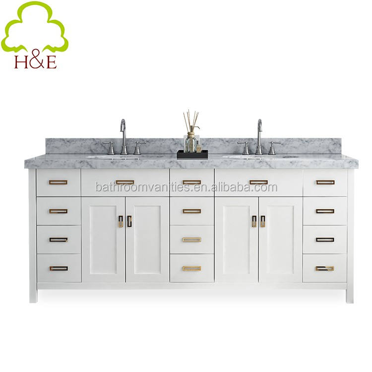 Bathroom Vanity Console Vanity Made of Mirrors Bathroom Vanity Lowest Price Bath Sinks and Cabinets