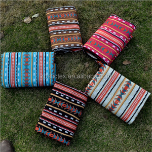 Eco-friendly picnic mat outdoor picnic blanket waterproof picnic mat