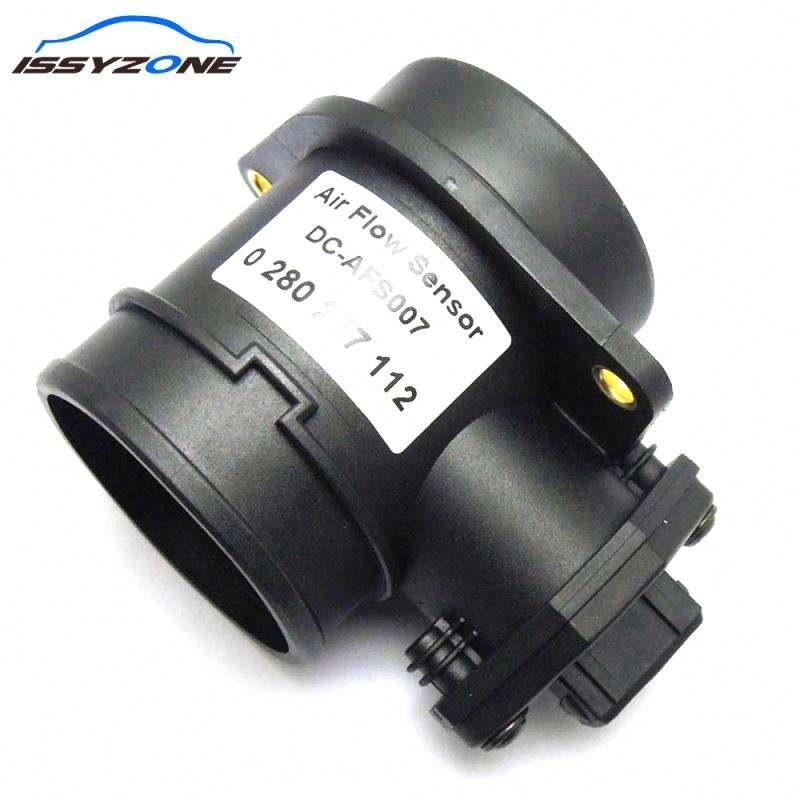 Bapmic 06J906461B MAF Mass Air Flow Meter Sensor for Volkswagen Audi CC Eos GTI Jetta Tiguan A3 Q3