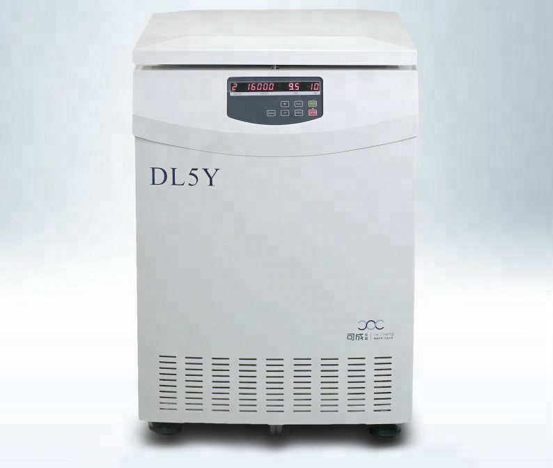 DL5Y <span class=keywords><strong>바닥</strong></span> 저속 100ml 가열 원심 분리기 LED 디스플레이 물 <span class=keywords><strong>연료</strong></span> 또는 오일 테스트