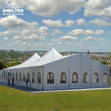 600 people big church tent for sale