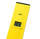 Portable and easy carry of test pen,drinking water quality testing digital ph meter hold