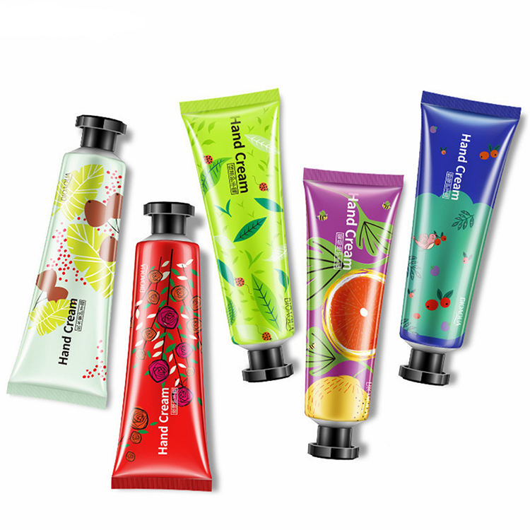 wholesale hand lotion,moisturizing shea butter hand cream lotion for skin care