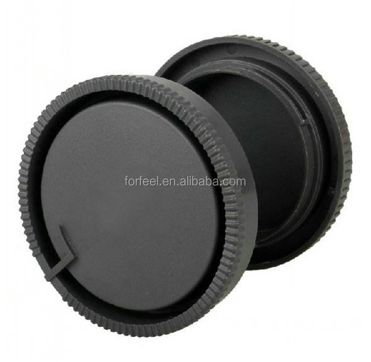 Chinese goods wholesales minolta rear lens cap from alibaba store