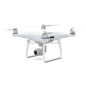 Drone DJI Phantom 4 Pro, Drones with 4K Camera and GPS