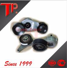 hot china auto tensioner for hyundai mobis auto parts
