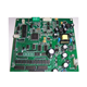 Smart Electronics~ custom-made printed circuit board assembly manufacturer, provide SMT/DIP PCB/PCBA