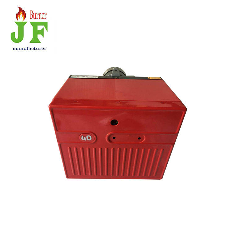 JF G5 Industrial Oil Fired Burner G5 /Boiler Parts/Similar to the RIELLO diesel burner