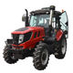 Tractor WEIFANG HUAXIA 100hp 110hp 120hp 130hp 140hp 150hp Agricultural Machinery Farm Equipment Tractor