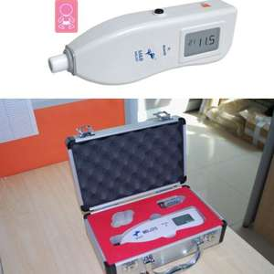 Handheld Rapid Test 황달 Meter MBJ20
