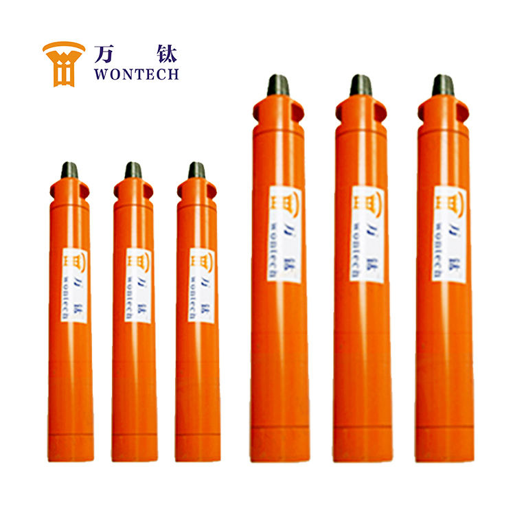 Hot sale china factory high air pressure numa dth hammer