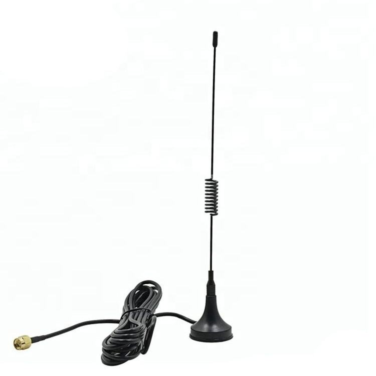 External 5DBI CDMA GSM 3G Magnetic Antenna For GSM Module