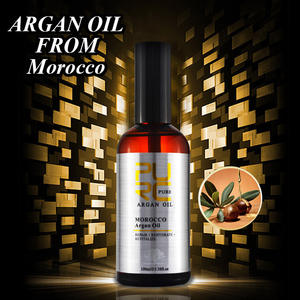 Keep use to grow healthy hair argan oil hair therapy product best reviews