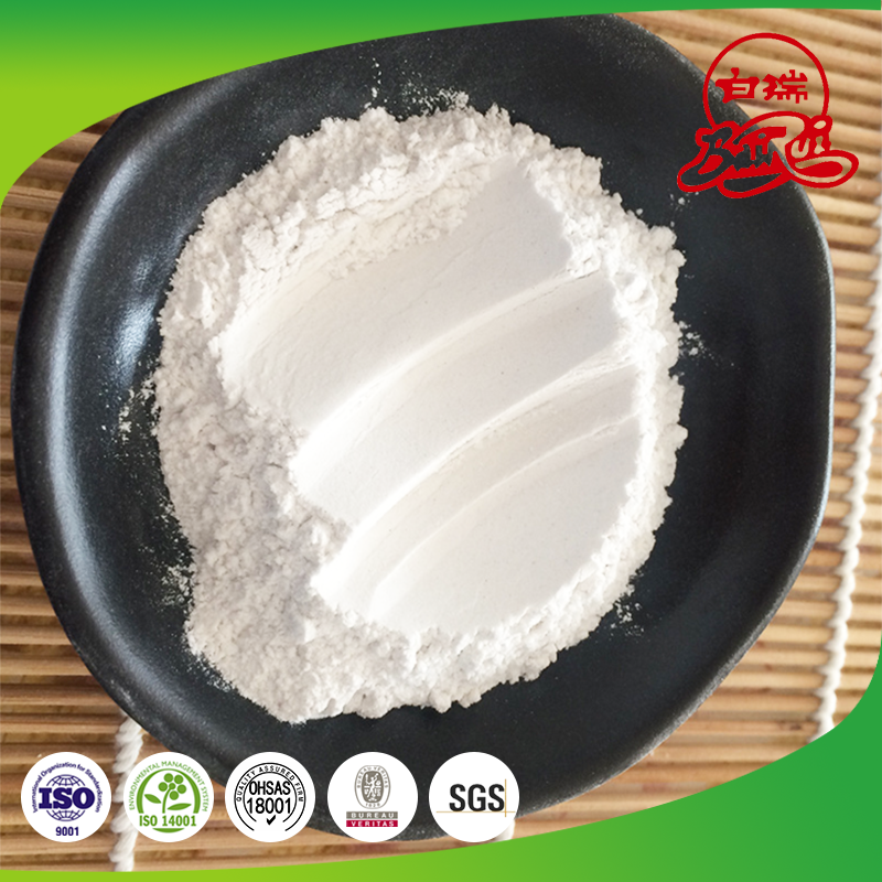 400mesh hydrated lime powder in china