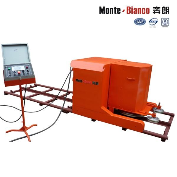 Good quality quarry wire cutting machine diamond wire saw machine for Stone Mining Equipment cutting machines