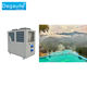 china air source water heater swimming pool heat pump manufacturer commercial swimming pool heat pump air to water heat pump