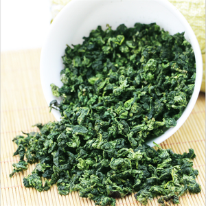 Wholesale Fujian Province Anxi Tie Guan Yin Tea Oolong Tea