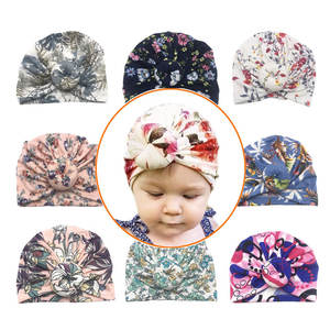 Fashion hair accessories set girls baby headband F54