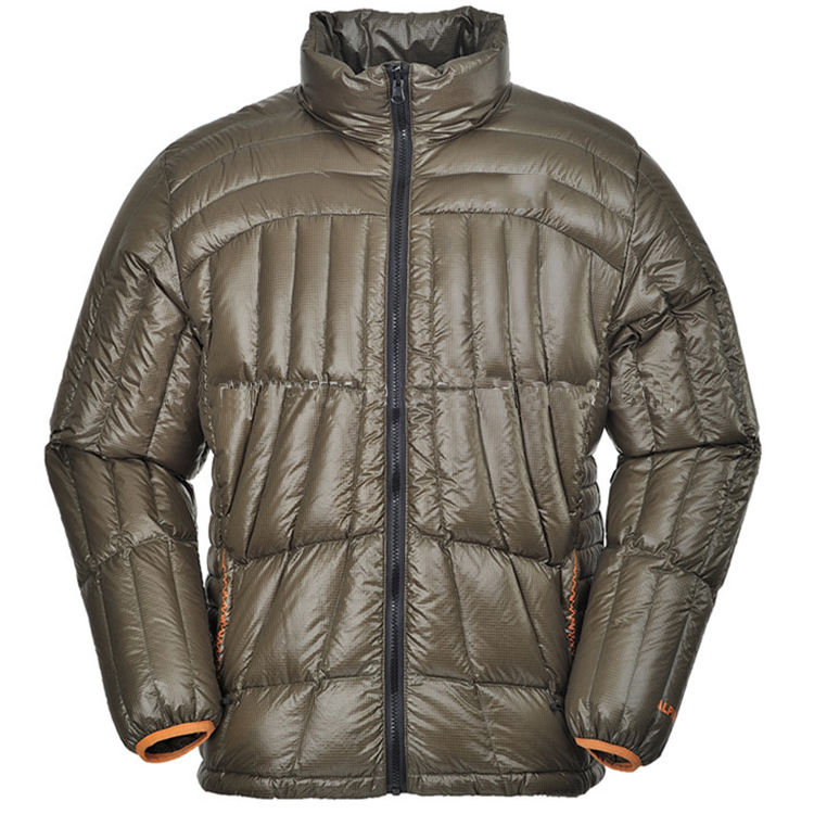 China Low Cost Worth Buying Outdoor Ski Wear Men Down Jacket