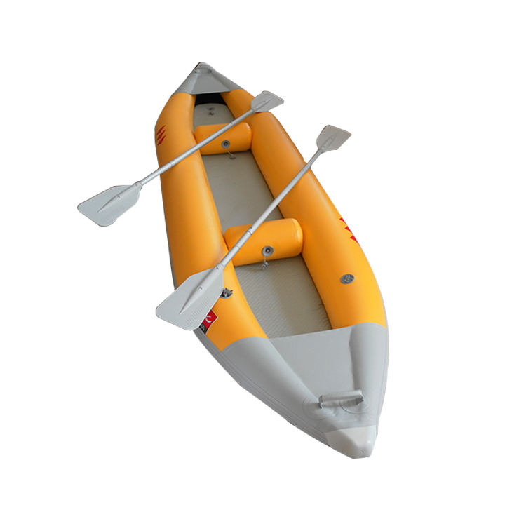 Best Quality Pedal Kayak Wholesale Kayak Fishing Kayak