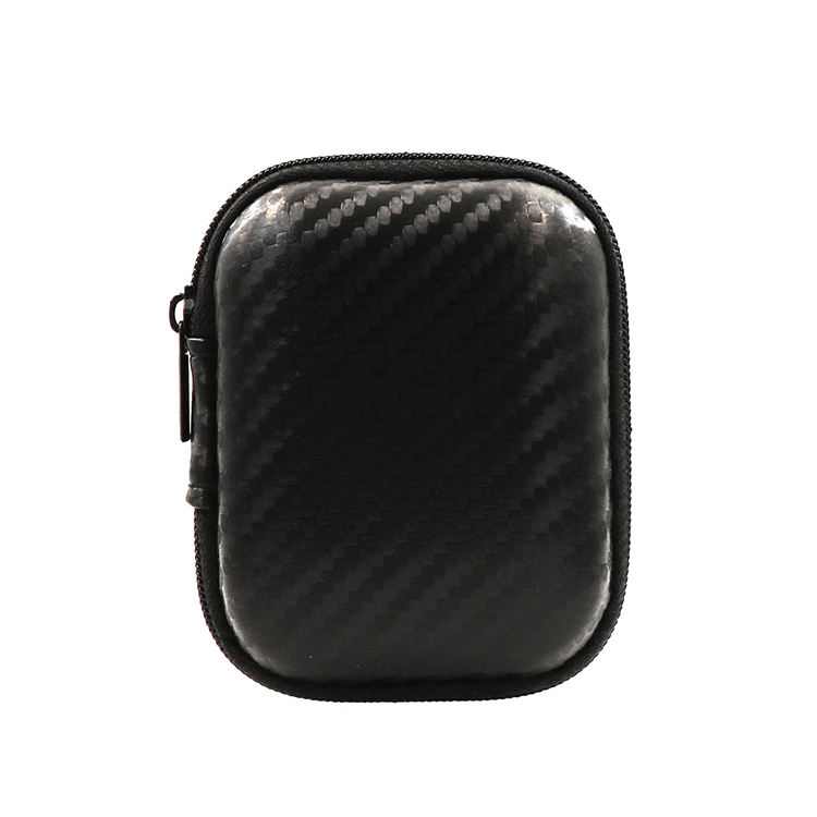Voor Apple airpod eva case, licht gewicht travel carrying opbergdoos voor airpod <span class=keywords><strong>accessoires</strong></span>