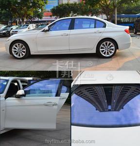 Aluminium dense vitres 6x12x1 pour voiture 100 pièces