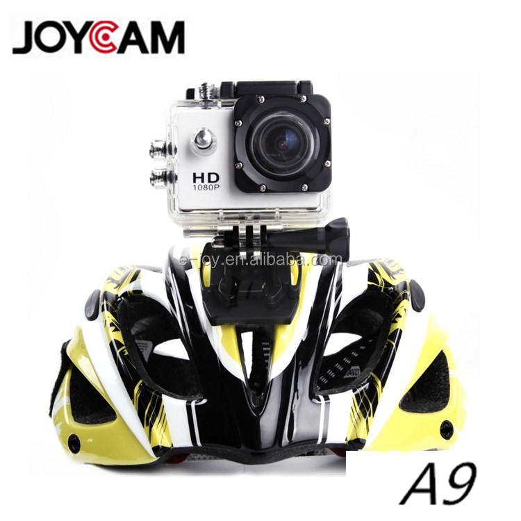 Cheap digital camera hd mini sport dv 1080p manual battery powered wifi camera live streaming camera