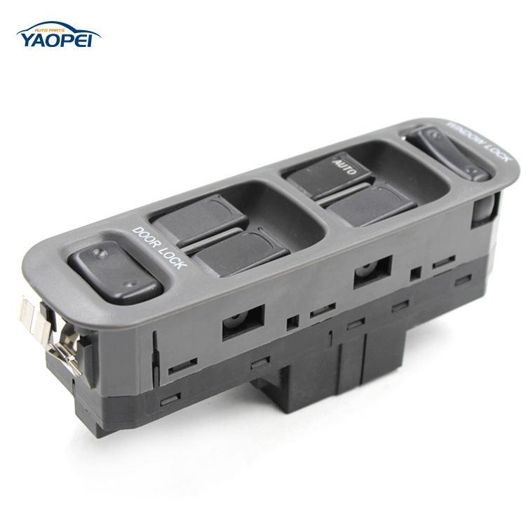 For Suzuki XL-7 Vitara Grand Vitara A//C Expansion Valve 95431-54J00 NEW OE