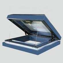 aluminum/ upvc/ pvc roof window/ skylight window