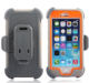 Free Samples Shenzhenfactory Free Samples Anti-shock Commander Combo Case For Iphone