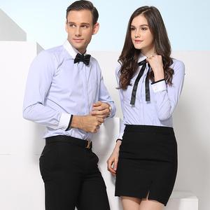 Catalogo De Fabricantes De Juego De Vestir Pantalones Camisas De Alta Calidad Y Juego De Vestir Pantalones Camisas En Alibaba Com