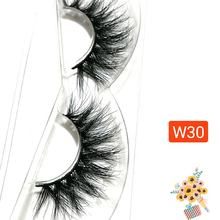 Best new york longer naturally red-cherry vegan falsies eyelashes wholesale