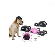 Pet Cute Funny Dog Safety Helmet for Dog