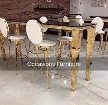 wedding furniture wedding table wedding supplies foshan manufacture