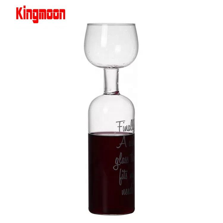 Direct Drinken Rode <span class=keywords><strong>Wijn</strong></span> Glazen Fles Cup Decanter Beluchter Tafel Vloeibare <span class=keywords><strong>Schenker</strong></span>