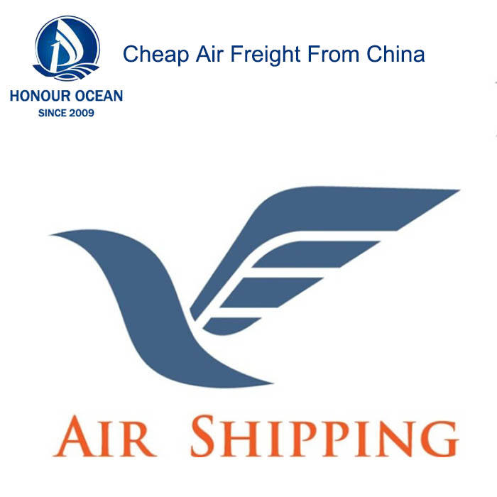 amazon fba Air Freight forwarder dropshipping cargo online shopping cheap china courier express shenzhen to Philippines italy
