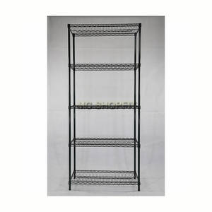 Verkäufe promotionwirelight dutyshelf/cornershelvesfor bad/2018 neue home storage licht duty rack
