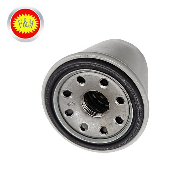 Factory Good Quality Auto Parts For Ranger Coupe Car OEM 15208-31U00 Engine Oil Filter